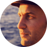 Krazy Baldhead formateur certifié Ableton