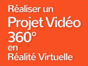 formation-realité-virtuelle