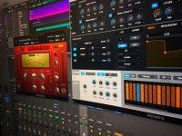 Formation Logic Pro X à La Réunion - Logic Pro X Master