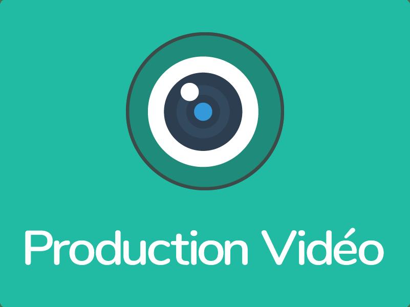Formation Production Vidéo avec Smartphones, EPK