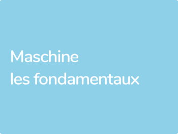 Formation Maschine Native Instruments 5 jours 35 heures