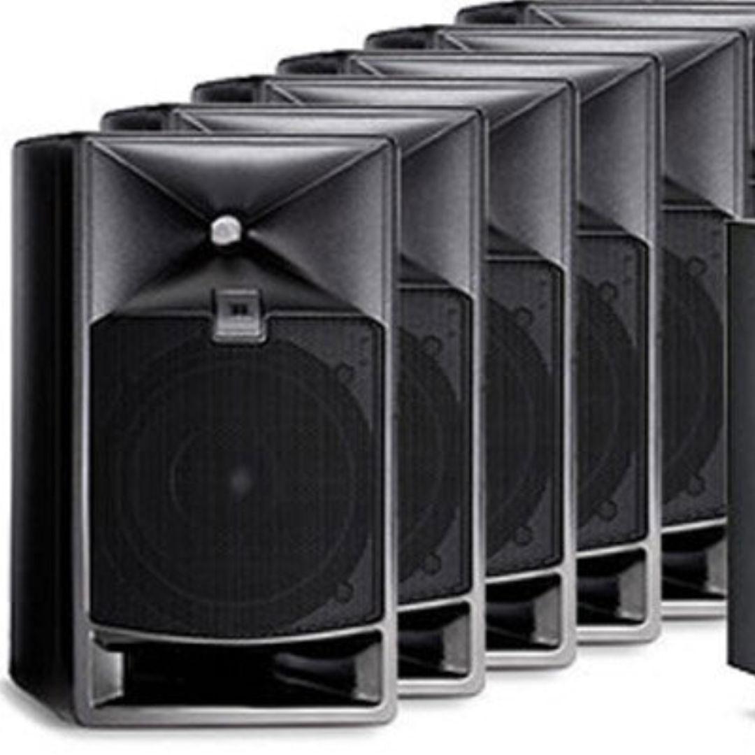 Le Dolby Atmos bientôt natif dans Logic Pro X