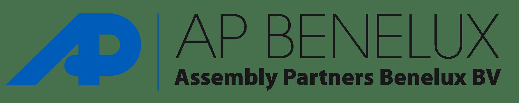 AP-Benelux Logo