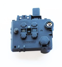 2000 mercede s500 rear fuse box [ 3413 x 2560 Pixel ]