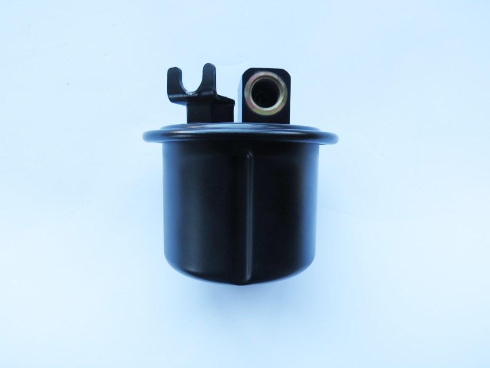 medium resolution of honda civic accord 1990 1994 fuel filter 16010sm45061994 honda civic fuel filter 14