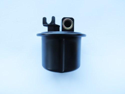small resolution of honda civic accord 1990 1994 fuel filter 16010sm45061994 honda civic fuel filter 14