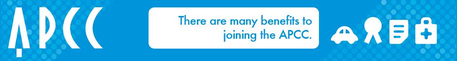 Header-Membership