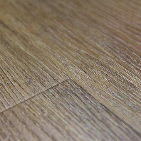 Parkay XPS Mega Waterproof Floor Cobalt Brown65mm  APC