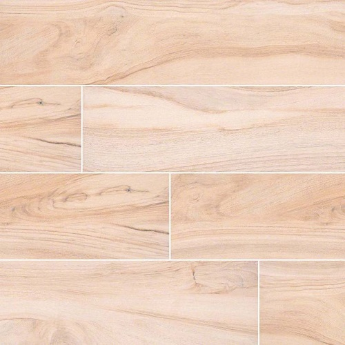 Aspenwood Cafe Porcelain Tile Collection  APC Flooring