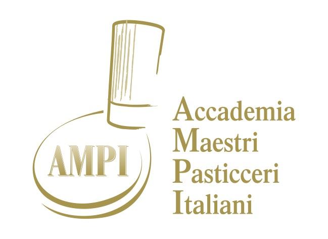 AMPI_logo nuovo_2013
