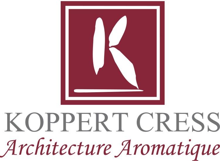 Logo Koppert