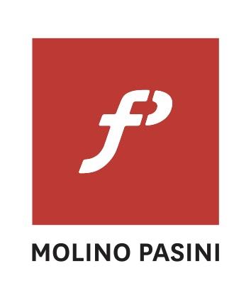 Logo Molino Pasini