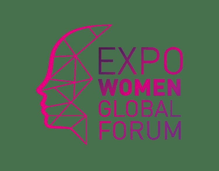 Logo_EWGF