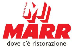 news-logo-marr