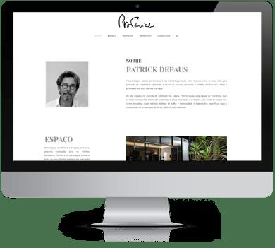site-patrick-cabeleireiro