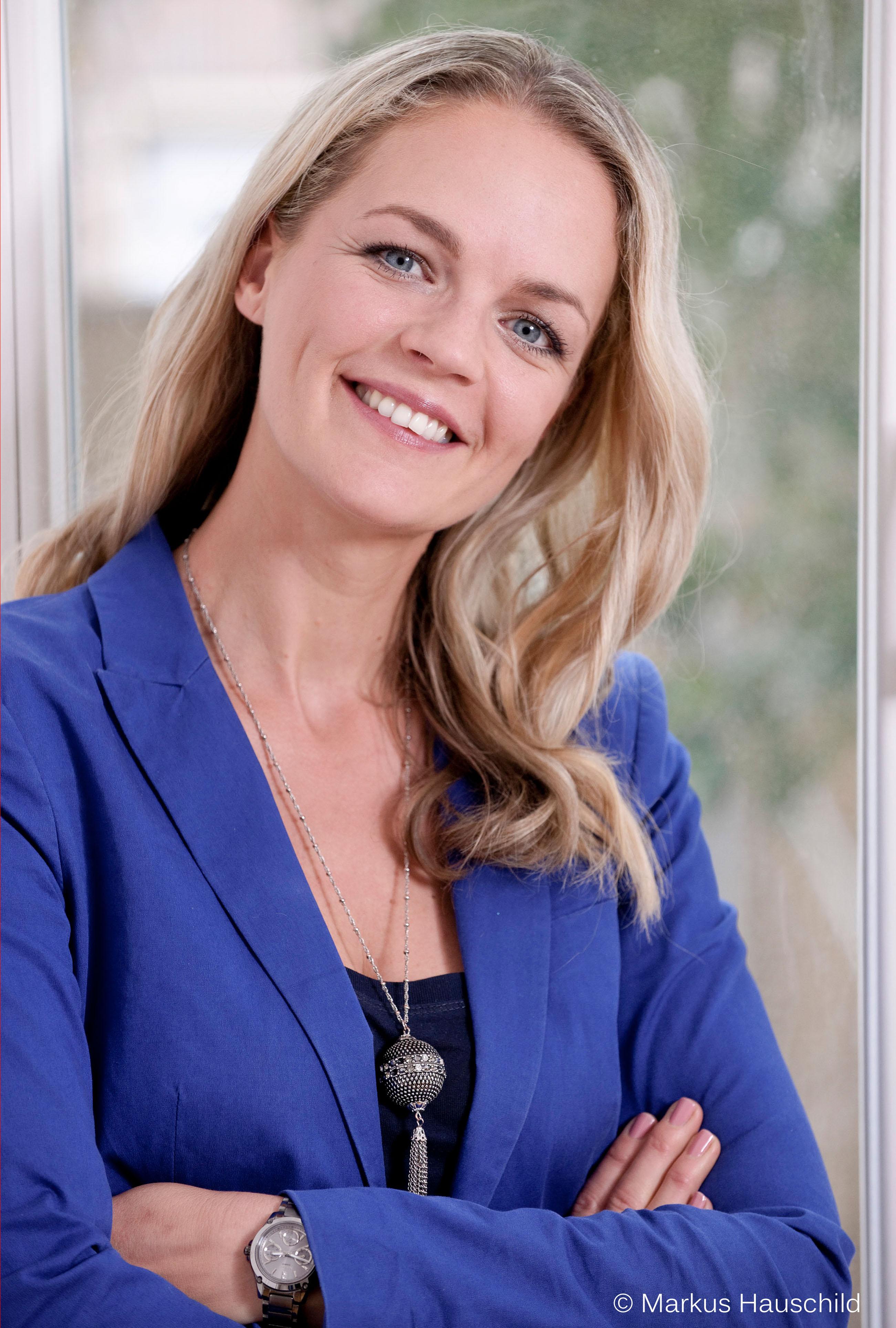 Realcork Eva Brenner Support Cork