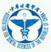 CHINESE TAIPEI ASSOCIATION FOR DENTAL SCIENCES