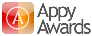 Appy_Awards_logo