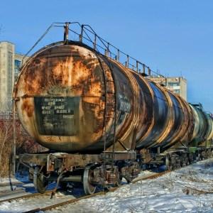consejero seguridad ferrocarril (ambos)