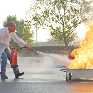 uso sist portatiles extincion incendios
