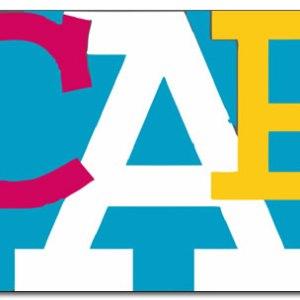Certificado de Aptitud Profesional (CAP)