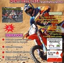 MontiDellaLaga2013r