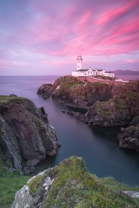 Fanad Head
