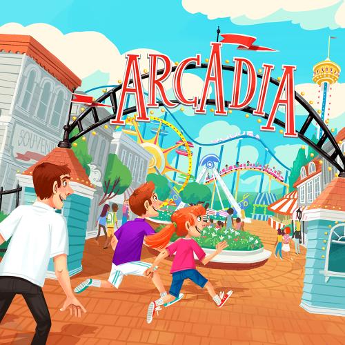 ArcadiaMainBannerSquare1000