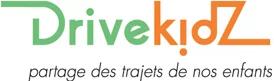 DriveKidz - Covoiturage des enfants