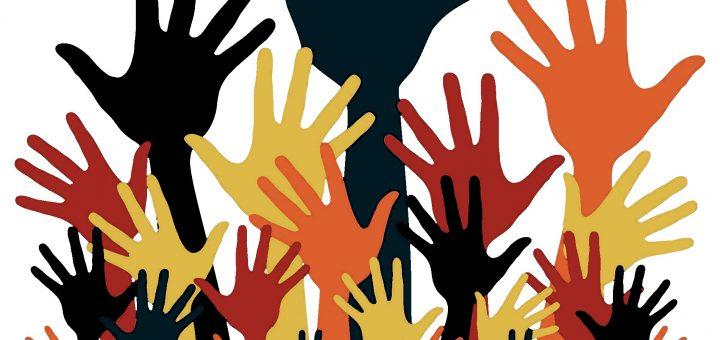 APEL Bergerac  Association des Parents dElves du Collge et des Lyces de lInstitution