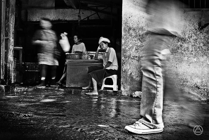 Harris Hotels Photo Contest - Bali Photographer - The Winner (1)