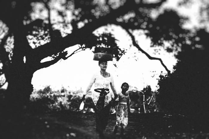 Pande Kadek Heryana Saputra - Street Photography - Galungan dan Kuningan - Nusa Penida - Apel Photography - Stok Photo (11)