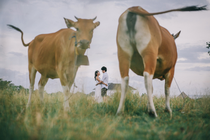 apel photography - bali wedding photographers - wedding in lembongan - bali photographers - worldwide photographers - prewedding in bali (30)