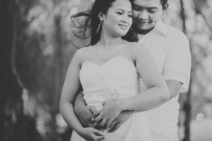 Apel Photography - Engagement In Bali - Bali Prewedding - Lembongan Photography - Bali Wedding Photographers (18)