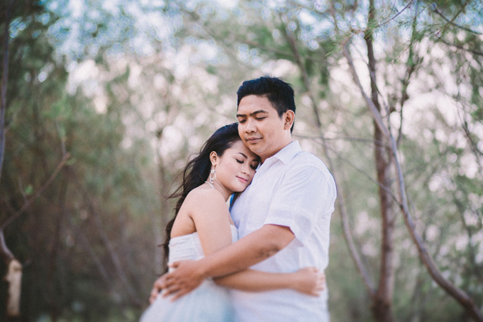 Apel Photography - Engagement In Bali - Bali Prewedding - Lembongan Photography - Bali Wedding Photographers (20)