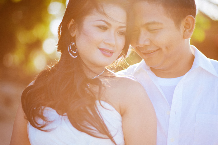 Apel Photography - Engagement In Bali - Bali Prewedding - Lembongan Photography - Bali Wedding Photographers (4)