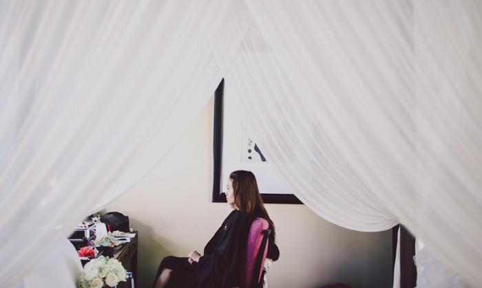 Destination Wedding photography at Kayu Manis Villas Bali Indonesia - bali wedding Photography - Lembongan Nusa Penida Photography - Profesional Photographers In Bali - Wedding - Prewedding - engagement (19)
