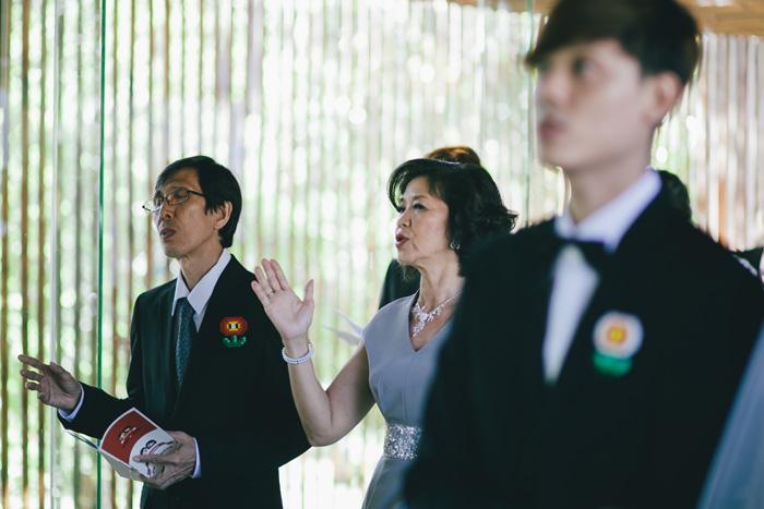 Destination Wedding photography at Kayu Manis Villas Bali Indonesia - bali wedding Photography - Lembongan Nusa Penida Photography - Profesional Photographers In Bali - Wedding - Prewedding - engagement (44)