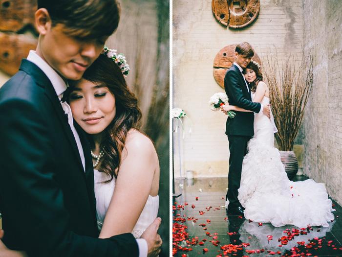 Destination Wedding photography at Kayu Manis Villas Bali Indonesia - bali wedding Photography - Lembongan Nusa Penida Photography - Profesional Photographers In Bali - Wedding - Prewedding - engagement (57)