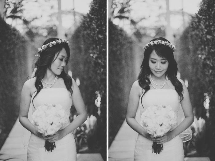 Destination Wedding photography at Kayu Manis Villas Bali Indonesia - bali wedding Photography - Lembongan Nusa Penida Photography - Profesional Photographers In Bali - Wedding - Prewedding - engagement (63)
