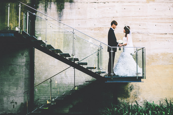 Destination Wedding photography at Kayu Manis Villas Bali Indonesia - bali wedding Photography - Lembongan Nusa Penida Photography - Profesional Photographers In Bali - Wedding - Prewedding - engagement (67)