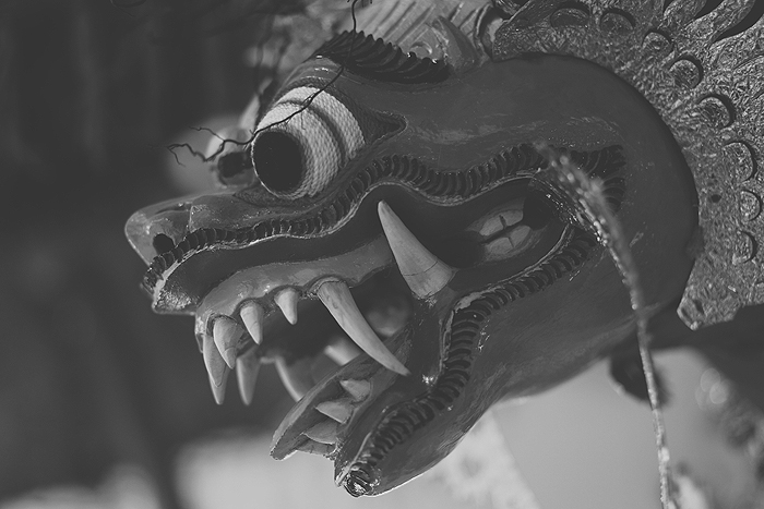 Apel Photography - Street Photography - Journalist Photographers - Bali Masive Cremationan Ceremony - Ngaben di Nusa Penida - Bali Monochrome Photographers (18)