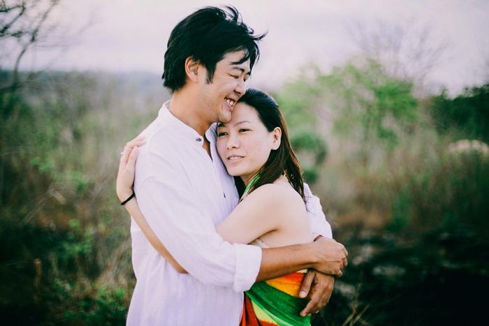 apel photography - bali wedding photography - prewedding bali - Lembongan wedding Photographers - nusa penida photographers - Engagement - bali photographers (14)