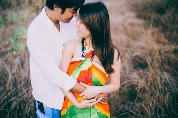 apel photography - bali wedding photography - prewedding bali - Lembongan wedding Photographers - nusa penida photographers - Engagement - bali photographers (18)