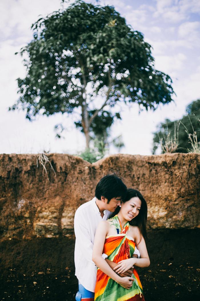 apel photography - bali wedding photography - prewedding bali - Lembongan wedding Photographers - nusa penida photographers - Engagement - bali photographers (24)