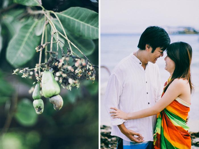 apel photography - bali wedding photography - prewedding bali - Lembongan wedding Photographers - nusa penida photographers - Engagement - bali photographers (28)