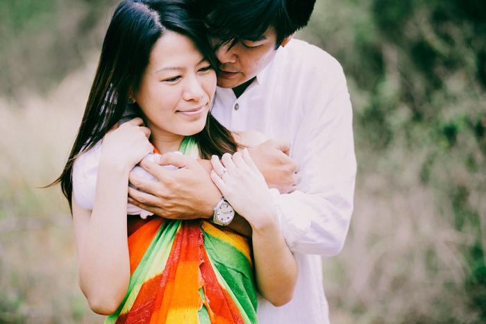 apel photography - bali wedding photography - prewedding bali - Lembongan wedding Photographers - nusa penida photographers - Engagement - bali photographers (33)