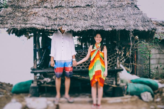 apel photography - bali wedding photography - prewedding bali - Lembongan wedding Photographers - nusa penida photographers - Engagement - bali photographers (35)
