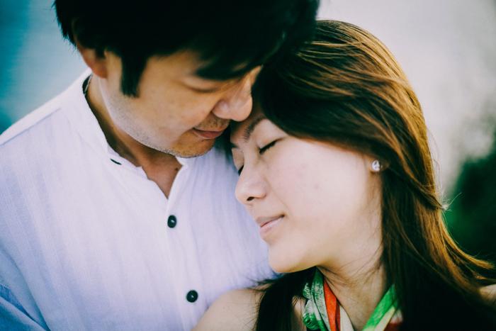 apel photography - bali wedding photography - prewedding bali - Lembongan wedding Photographers - nusa penida photographers - Engagement - bali photographers (4)