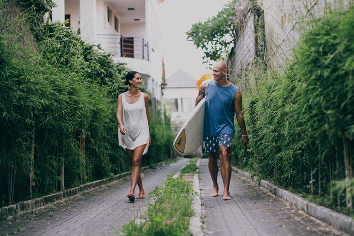 Bali Photography Service - Family Portrait - Bali Wedding Photography at Canggu Beach Bali - Apel photography (21)